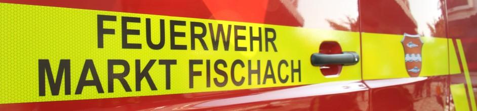 Feuerwehr Fischach